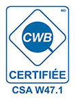 CWB-Certification-Mark-EN-W47_3